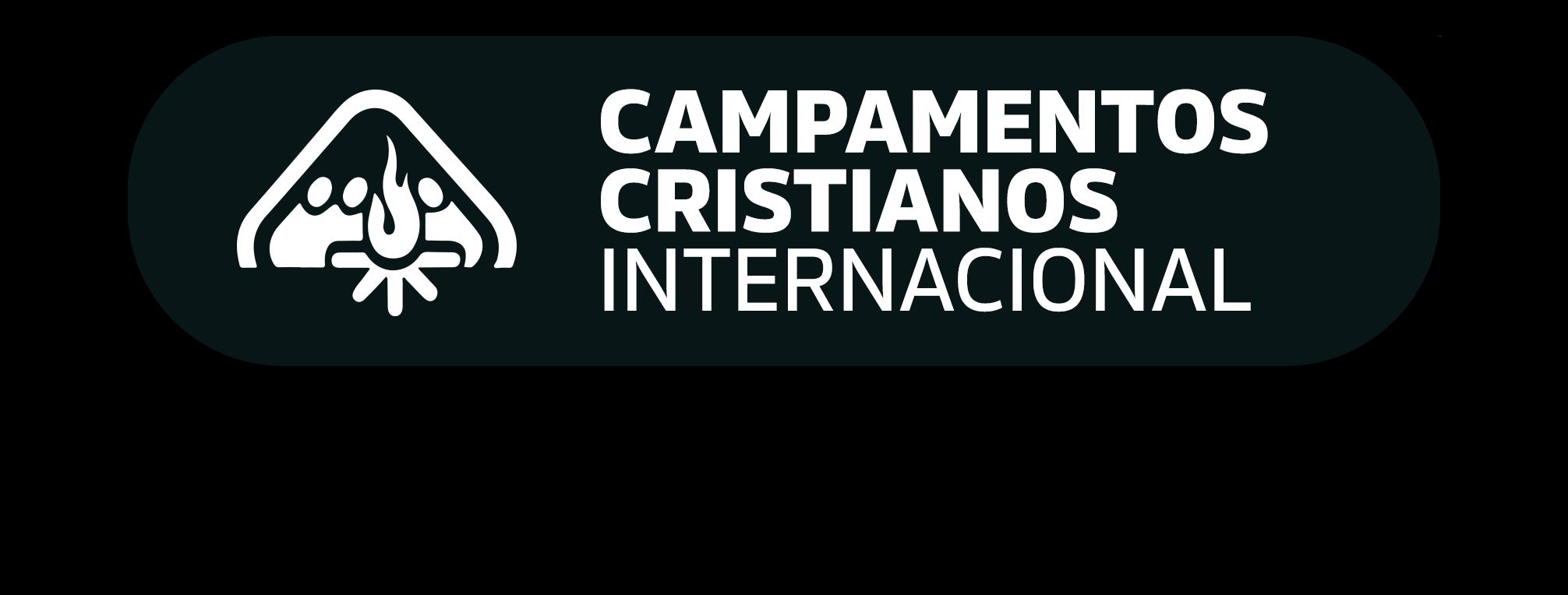 CCI Spain